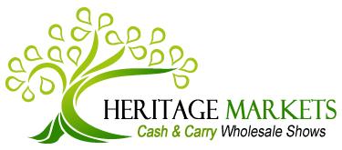 Heritage Markets